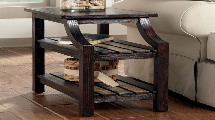 Charmant Accent Tables   Carolina Direct   Greenville, Spartanburg, Anderson,  Upstate, Simpsonville, Clemson, SC Furniture Store