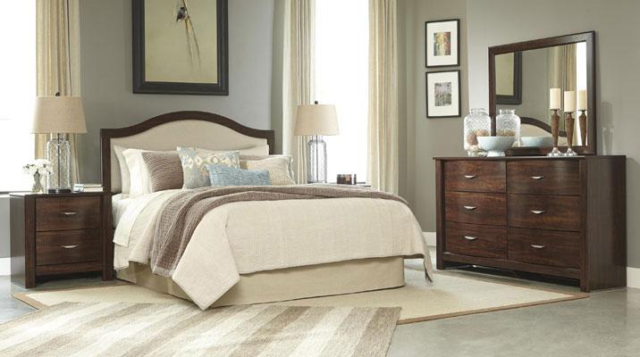 Bedroom Furniture Carolina Direct Greenville Spartanburg