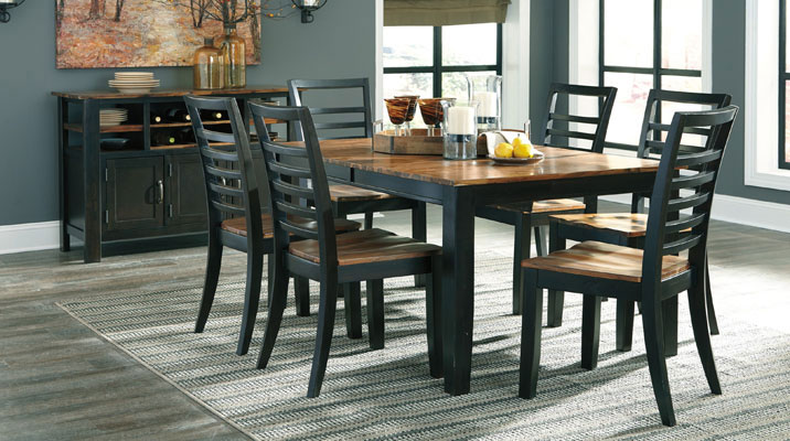 Surprising Dining Room Furniture Carolina Direct Greenville Download Free Architecture Designs Licukmadebymaigaardcom