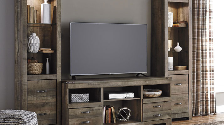 Home Entertainment Furniture Carolina Direct Greenville
