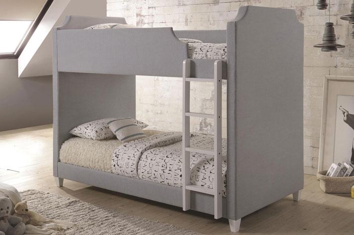 Kids Bedroom Furniture - Carolina Direct - Greenville ...