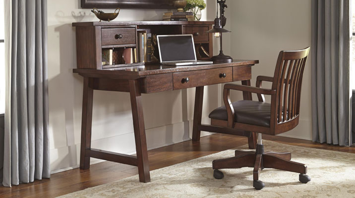 Home Office Furniture Ina Direct, Used Office Furniture Greenville Sc